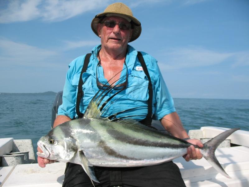 Fishing Puerto Vallarta area Img_5612