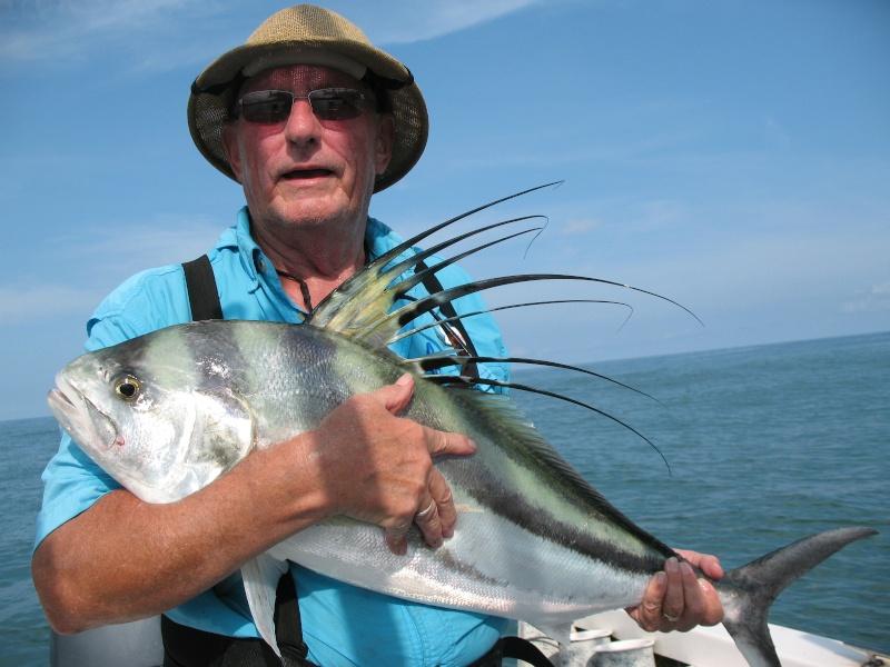 Fishing Puerto Vallarta area Img_5613