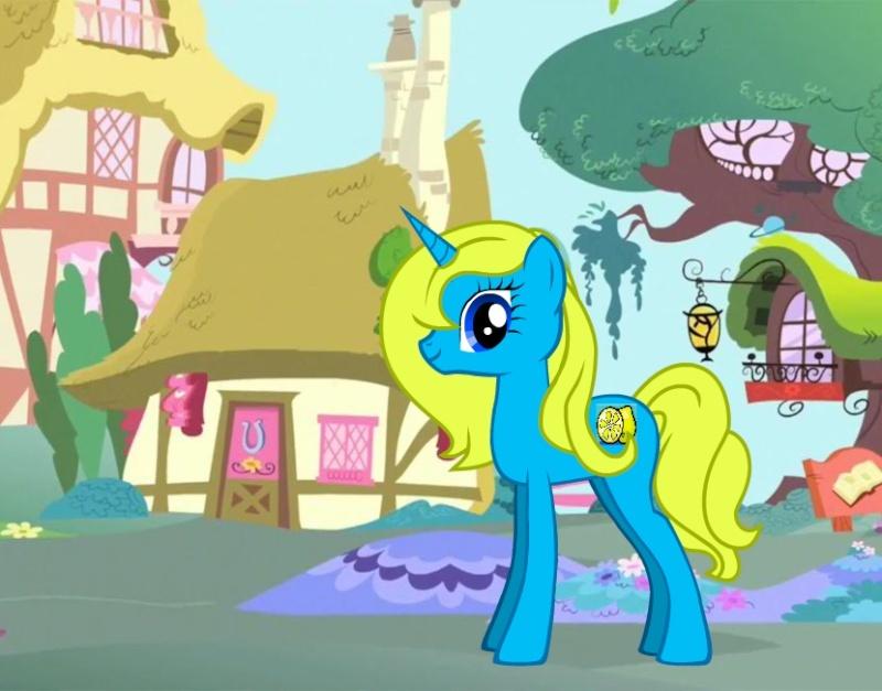 Pony OC Forms Ponywi10