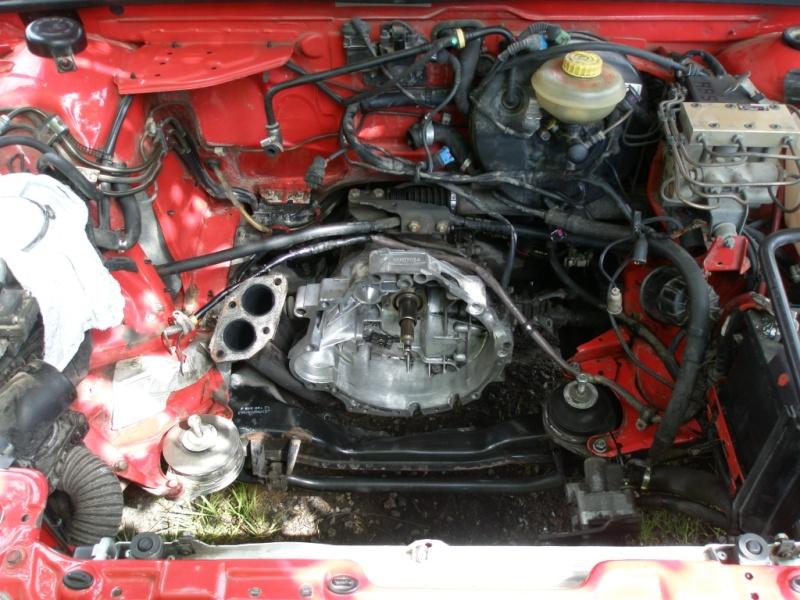 Engine swap questions P6060010