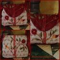 Pochette Rosy Cats11