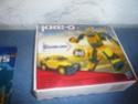 Collection de Cybertron235 P1010934
