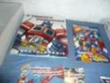 Collection de Cybertron235 P1010935