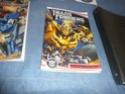 Collection de Cybertron235 P1010937