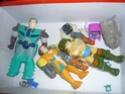 Collection de Cybertron235 P1030011