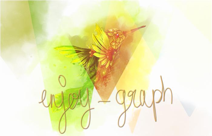 Enjoy-Graph