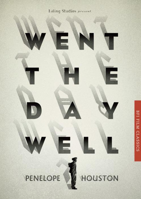 Assignment 10: Book design inspiration (due Oct 11) Awesom10