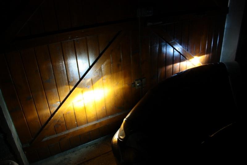 [BMW 330 d E46] Problème sur un phare xénon Img_8210