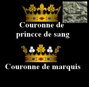 identification : poids monétaire de Charles IX????  Erreur10