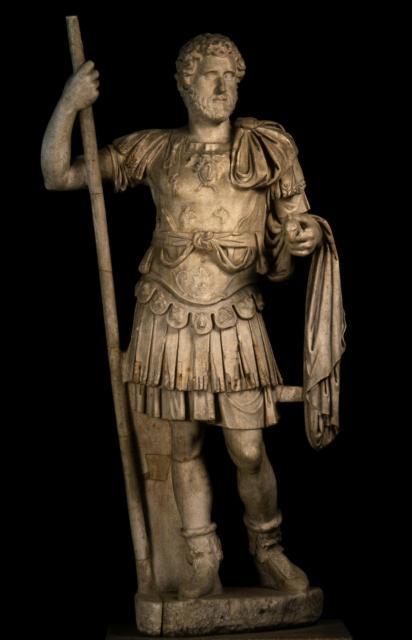 Antonin le pieux, faux ou pas ??? Jic05210
