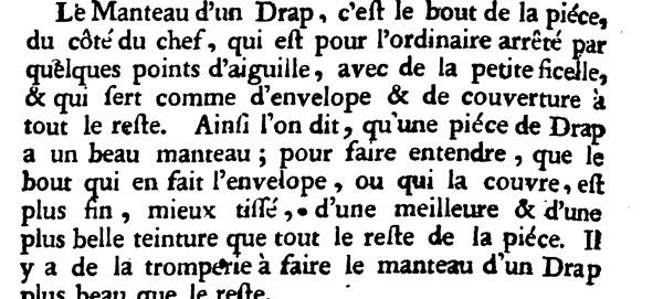 identification : poids monétaire de Charles IX????  Mantea11