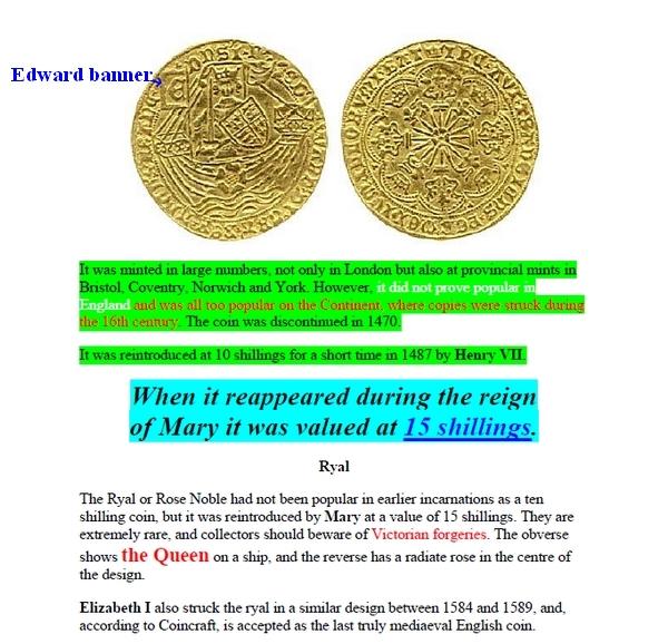 Identification : poids monétaire à fleur?? Ryal_o10