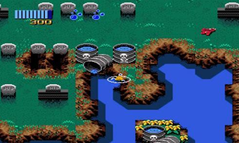 Quizz jeux vidéo en images! - Page 18 Comaga12