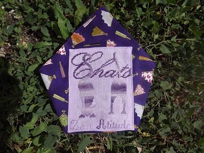 """Ech. """"couleur violet"""" - *** PHOTOS *** - Page 3 Achang14"""