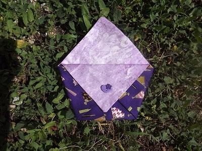 """Ech. """"couleur violet"""" - *** PHOTOS *** - Page 3 Achang15"""