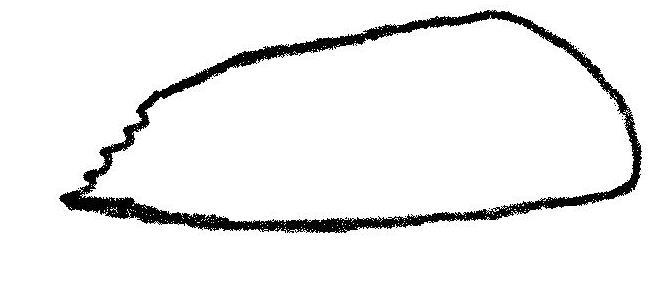 techniques de taille du silex 310