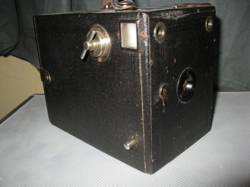 Les appareils photos et la reconstitution. - Page 2 Img_8010
