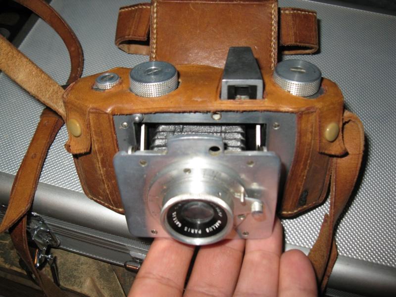 Les appareils photos et la reconstitution. - Page 2 Img_8011