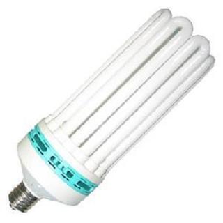 L'importance du spectre lumineux pour nos plantes: Lampe511