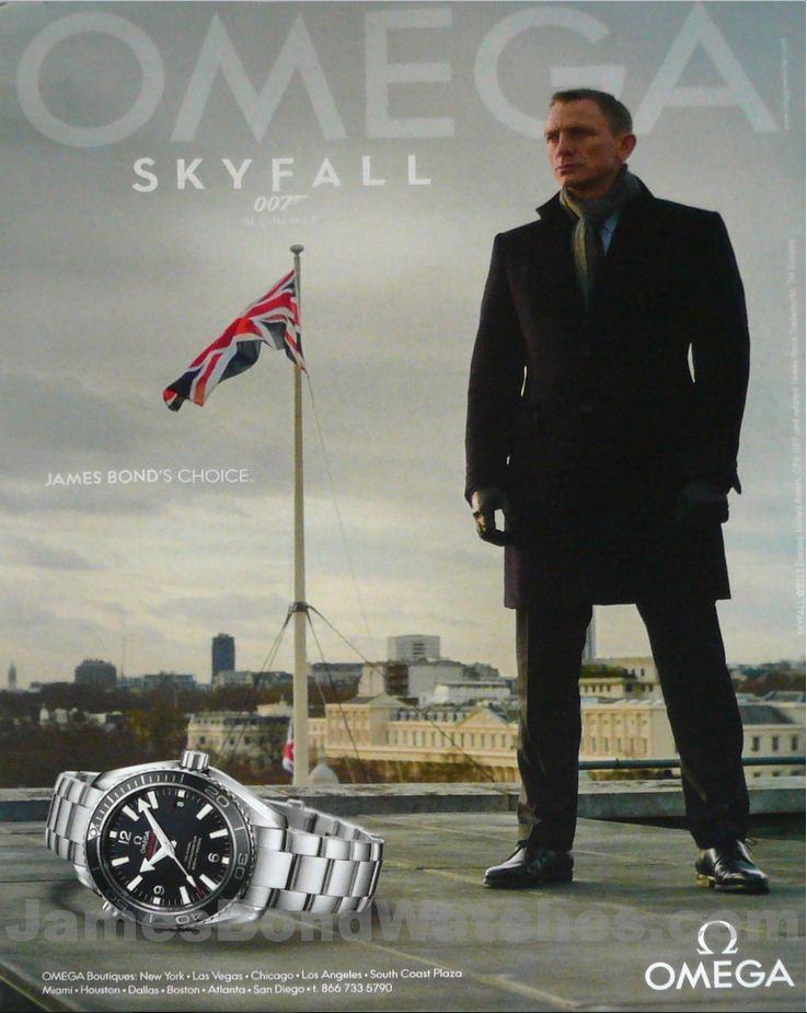 Omega Sky Fall 007 Omega_10