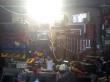 améliorations de mon espace de travaille 20120920