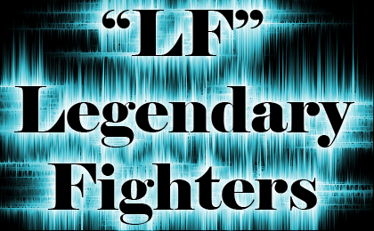 |[LF]| Legendary Fighters