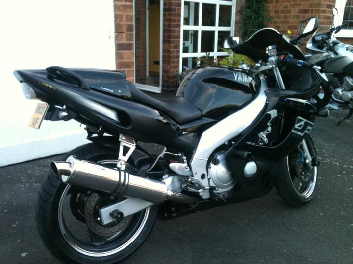 My Thundercat 32014810