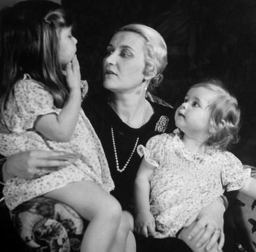 Magda Goebbels  Tumblr10
