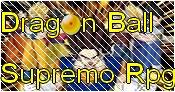 Mares e Rios Banner10
