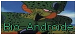Bio-Andróide