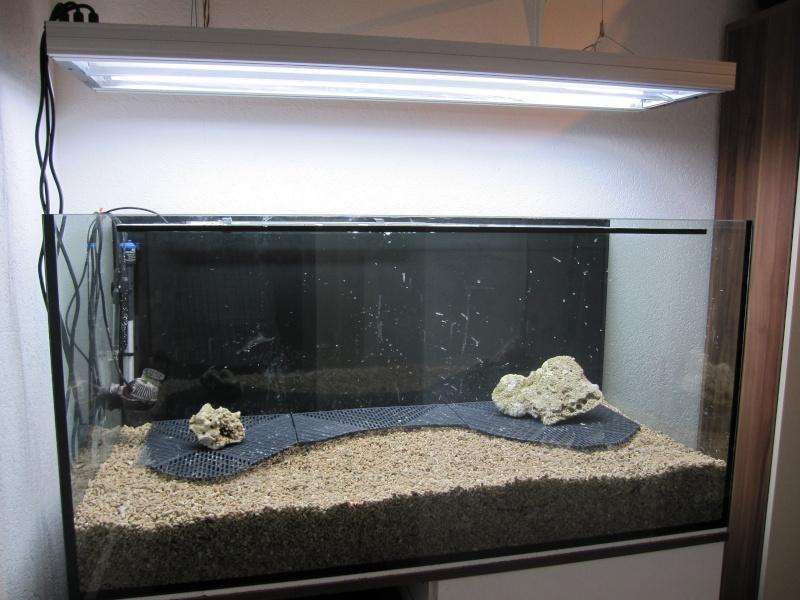 Mon Jaubert 360 litres / BIBI25 Aqua_a11
