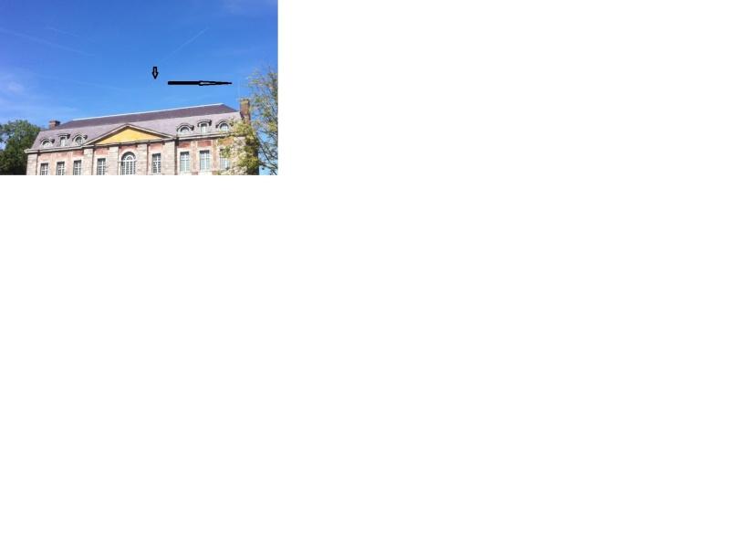 2012: le 08/09 à 14h30 _ 15h00 - point blanc dans le cielUn phénomène troublant - bergues (59)  Pictur11