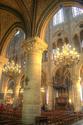 visite de Notre Dame de Paris Notre-10