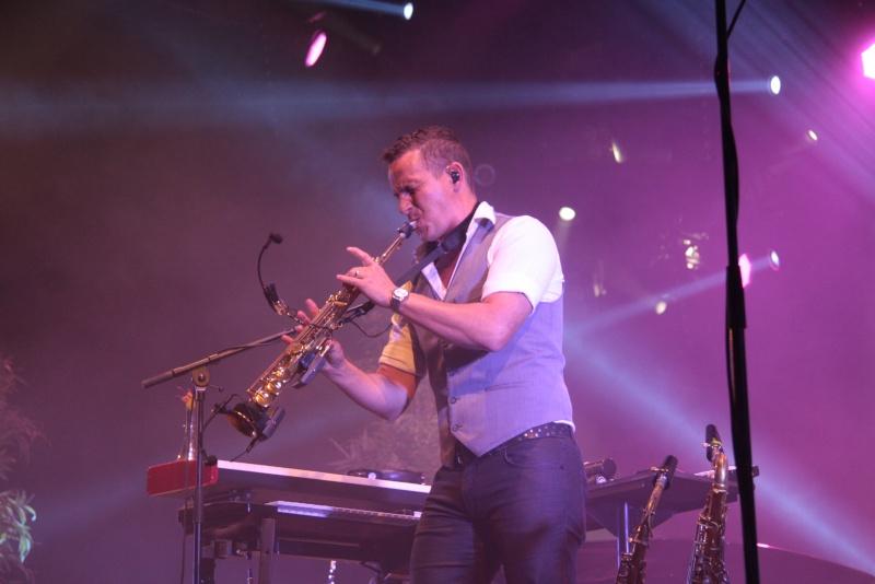 Aaron Mc Donald joue-t-il de la clarinette? - Page 2 Img_7910