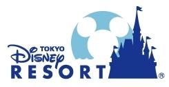 [Tokyo Disney Resort] Record de fréquentation en 2012 Tdr10