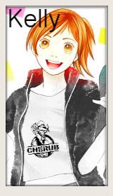 Kelly-chan l'americano-japonaise Pixiz_11