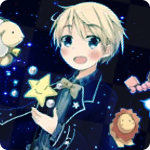 ♥ CP6's Graphic Shop ♥ (OPEN) - Page 2 Star_a10