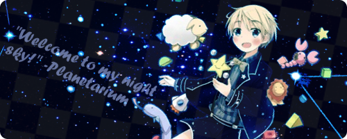 ♥ CP6's Graphic Shop ♥ (OPEN) - Page 2 Star_b10