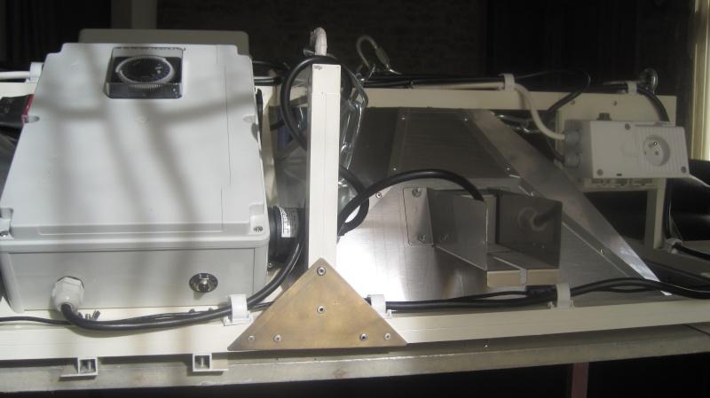 Projet 1000 litres en Jaubert déporté Img_0910