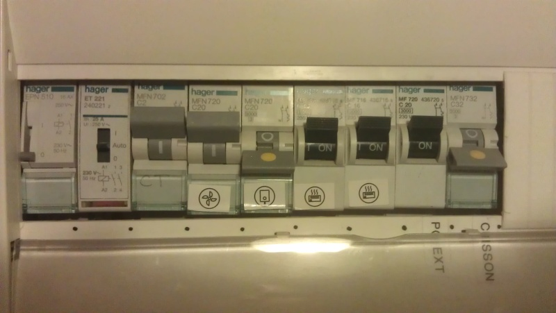 Disjoncteur ballon ou systeme jour/nuit ou autre chose ... Imag0012