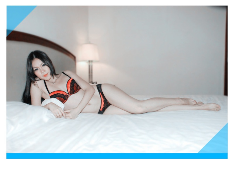 【活动召集】10.6(周六)纯美诱惑无痕内衣私房 513