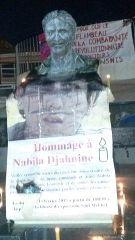 HOMMAGE À NABILA DJAHNINE 15/02/2015 194