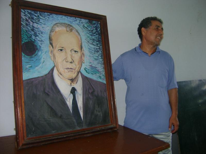 CENSURE POLITIQUE: Le PST dénonce les abus du wali de Béjaïa Sadek210