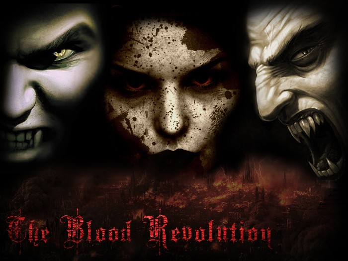 The Blood Revolution The_bl12