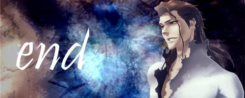 vainqueur du tournoi legendaire année 2012 Aizen_11
