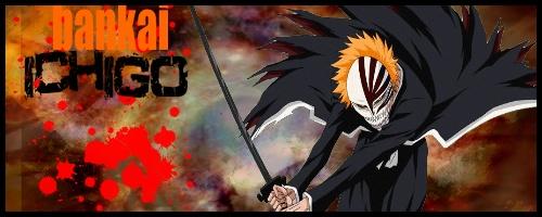 vainqueur du tournoi legendaire année 2012 Ichigo11