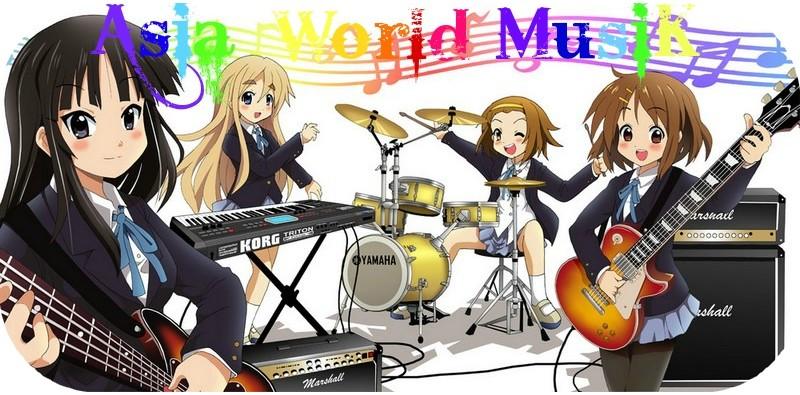 [Partenariat + Pub] Asia World Muzik  Sans_t12