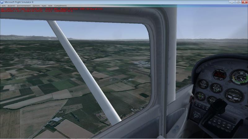 vol reseau du 16/09/12 2012-012