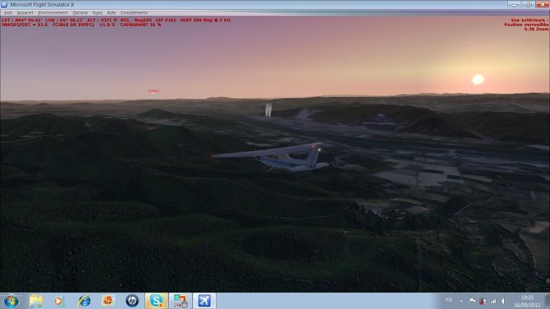 vol reseau du 16/09/12 2012-013