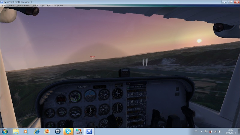 vol reseau du 16/09/12 2012-014
